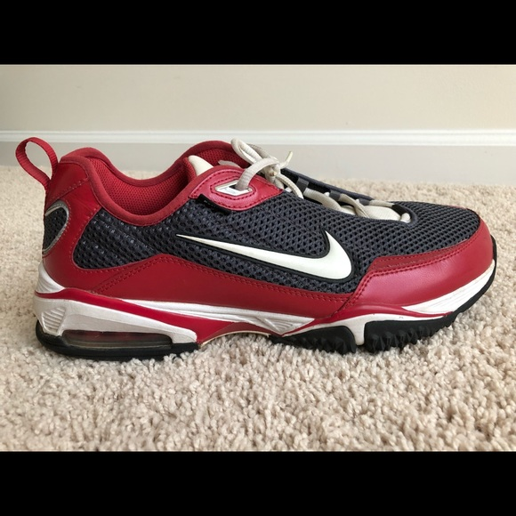 81670fd7335a Nike Air Max MVP Turf shoes. M 5b3a4e732beb79ebd02779a3